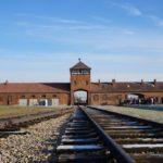 負の世界遺産・アウシュヴィッツ強制収容所と歴史教育について感じた事
