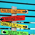 【まとめ】ドイツ在住orヨーロッパ周遊したい人必見!ドイツ発ヨーロッパ&アフリカおすすめ旅行情報&費用(前編)