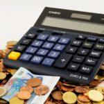 ワーホリの費用ってどれくらい必要?1年間の総収支を大公開!
